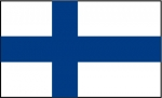 finland_bフィンランド