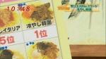 93wYi8V.jpg