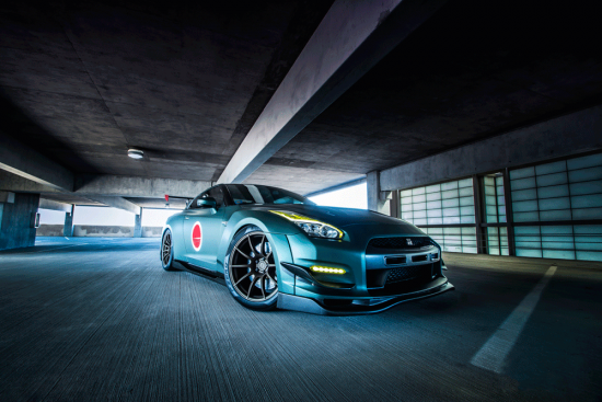 NISSAN-GT-R-ZERO-Fighter-1200-hp_005.png