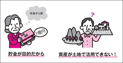 OkaneBook150921-a.jpg