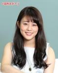 P2015082303556_miu_takahata-w500_0.jpg