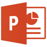 PowerPoint2013Icon.png