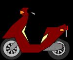 bike01_11.png