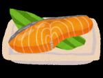 food_yakisake.png
