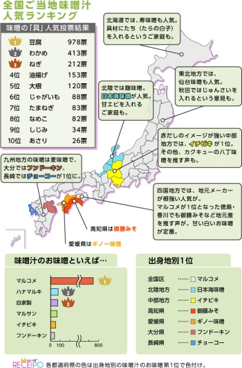 misoshiru2.jpg