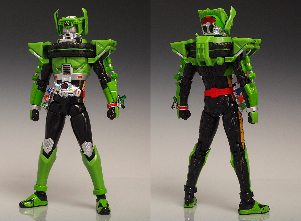 shf_drive_typetechnic (1)