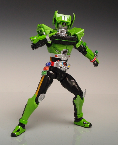 shf_drive_typetechnic (4)