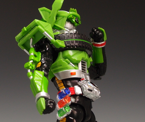 shf_drive_typetechnic (6)