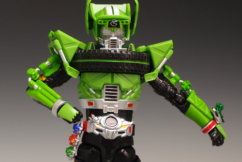shf_drive_typetechnic (5)