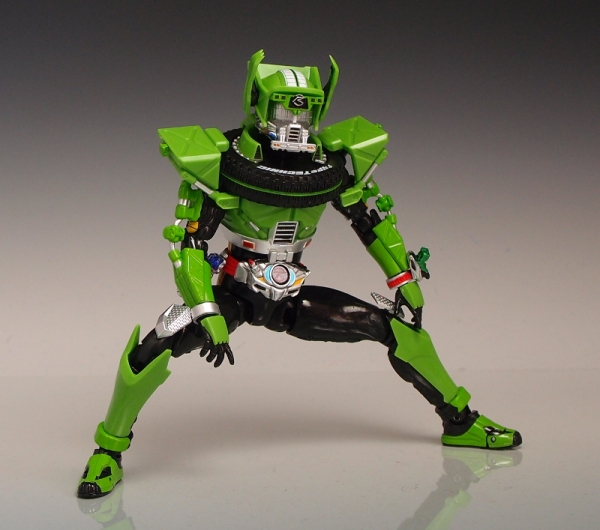 shf_drive_typetechnic (8)