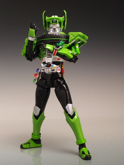 shf_drive_typetechnic (9)