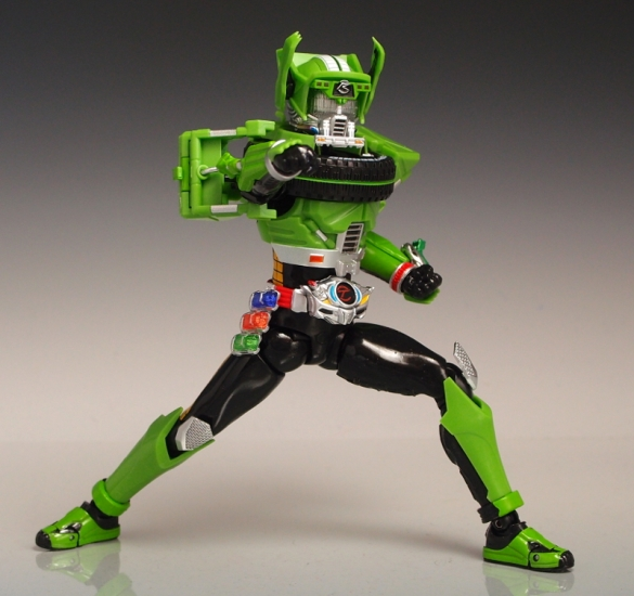 shf_drive_typetechnic (10)