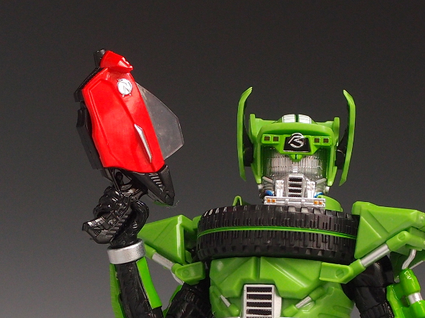shf_drive_typetechnic (11)