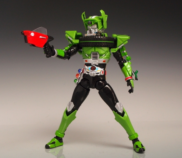 shf_drive_typetechnic (12)