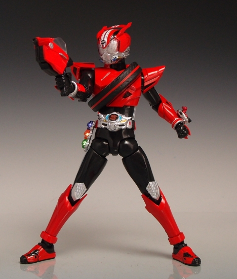 shf_drive_typetechnic (15)