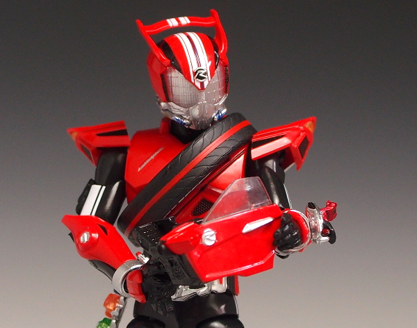 shf_drive_typetechnic (16)