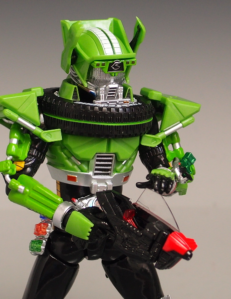 shf_drive_typetechnic (17)