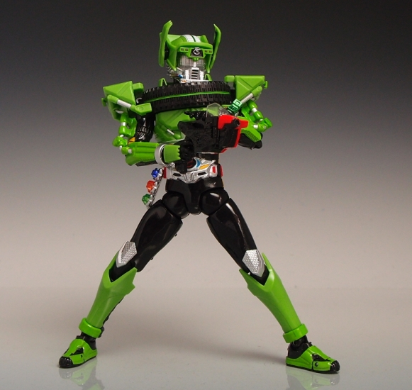 shf_drive_typetechnic (18)