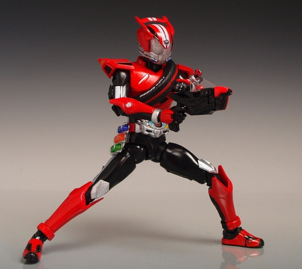 shf_drive_typetechnic (19)