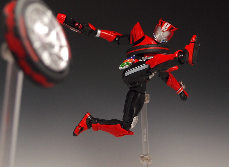 shf_drive_typetechnic (20)