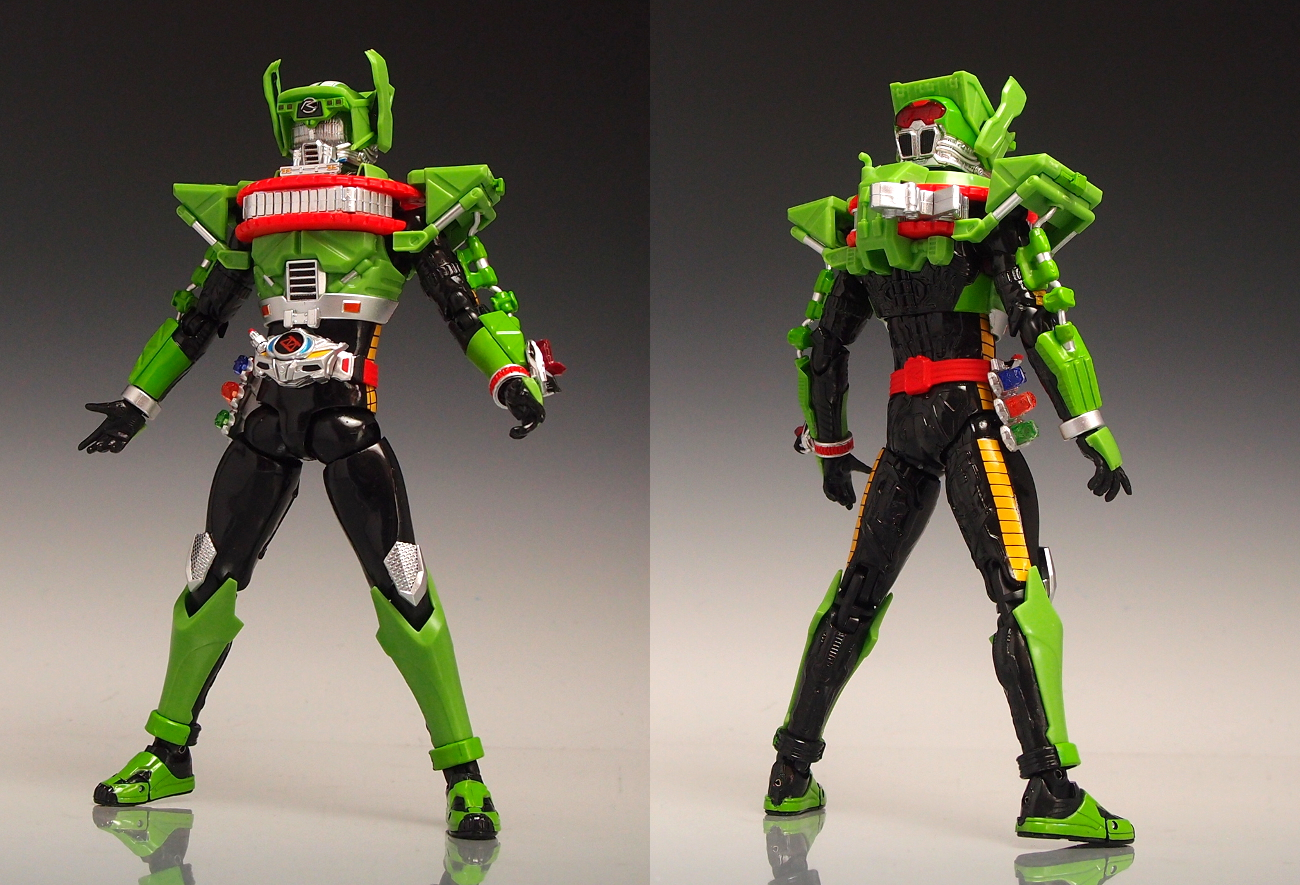 shf_drive_typetechnic (22)