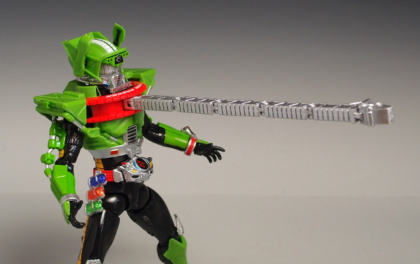 shf_drive_typetechnic (25)
