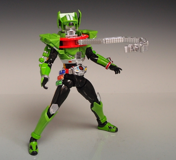 shf_drive_typetechnic (26)