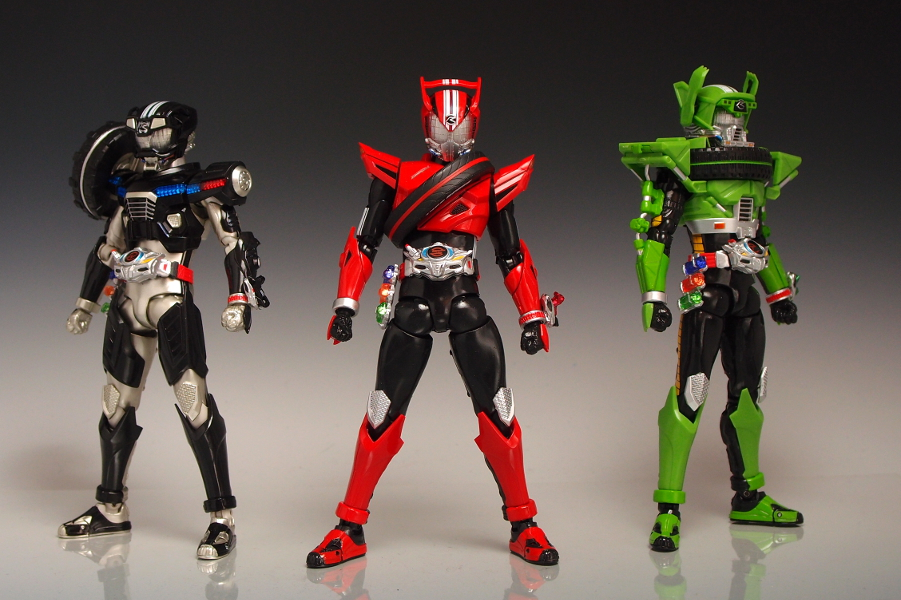 shf_drive_typetechnic (29)