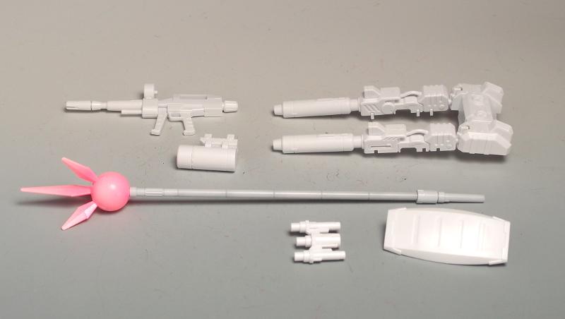 hguc_gundamweapon (1)