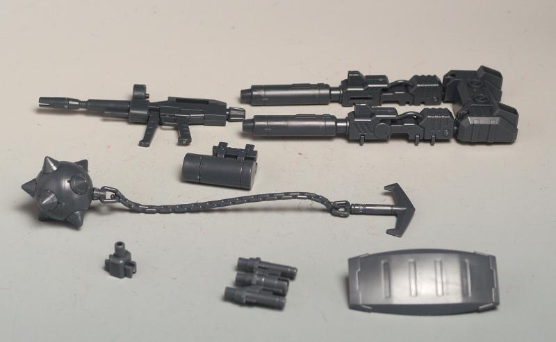 hguc_gundamweapon (2)