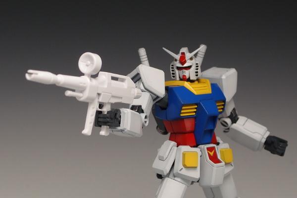 hguc_gundamweapon (3)