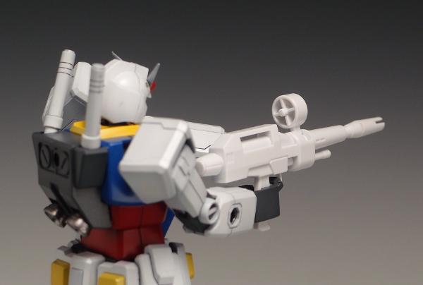 hguc_gundamweapon (5)