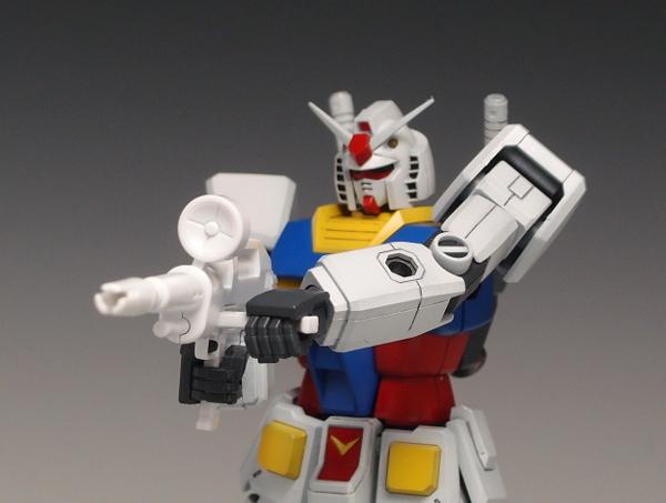 hguc_gundamweapon (4)