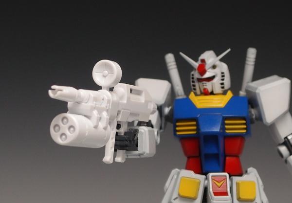 hguc_gundamweapon (6)