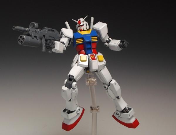 hguc_gundamweapon (7)