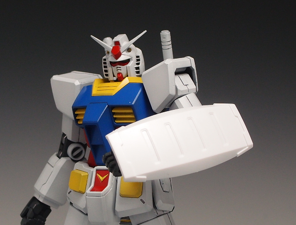 hguc_gundamweapon (8)