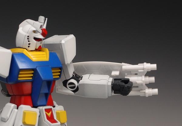 hguc_gundamweapon (9)