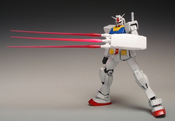 hguc_gundamweapon (10)