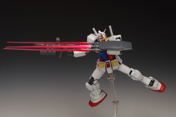 hguc_gundamweapon (11)