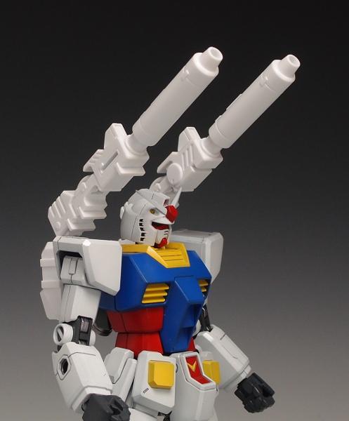 hguc_gundamweapon (12)