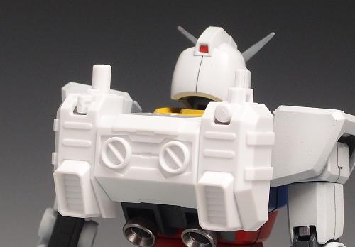 hguc_gundamweapon (13)