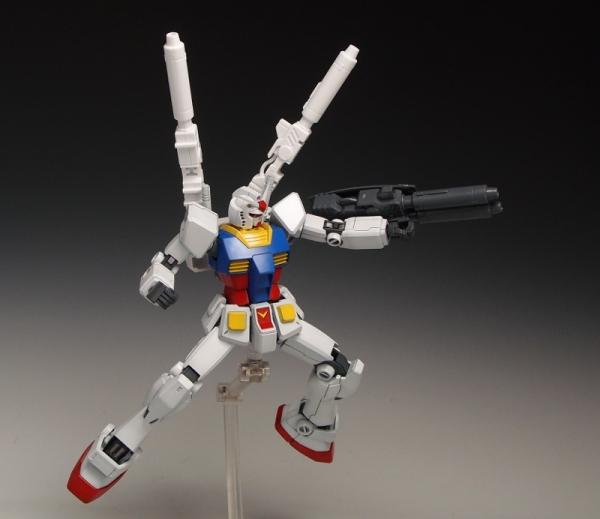 hguc_gundamweapon (15)
