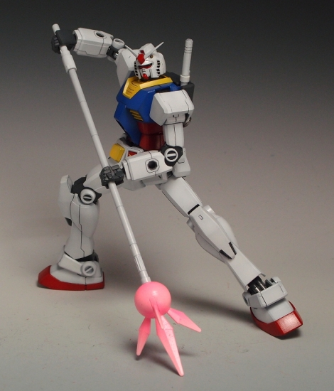 hguc_gundamweapon (18)