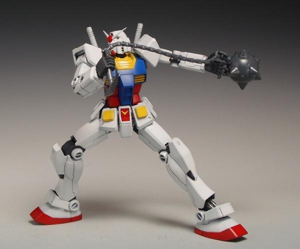 hguc_gundamweapon (23)