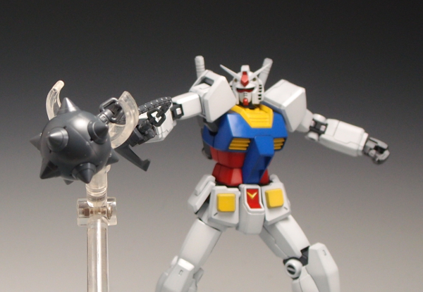 hguc_gundamweapon (22)