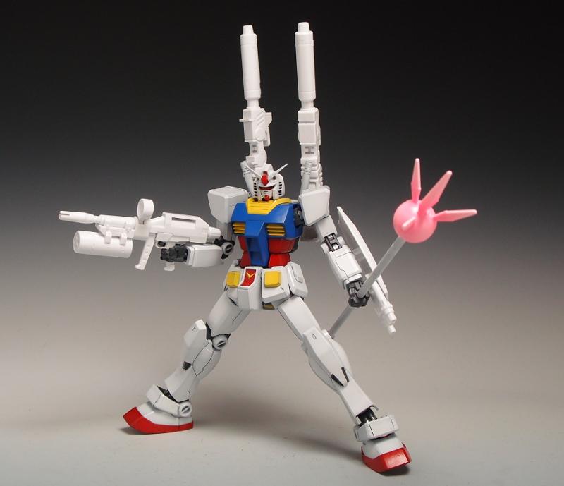 hguc_gundamweapon (24)
