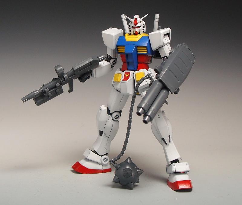 hguc_gundamweapon (25)