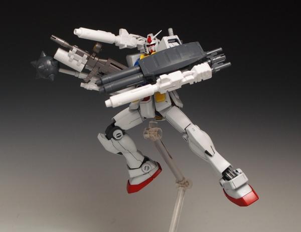 hguc_gundamweapon (26)