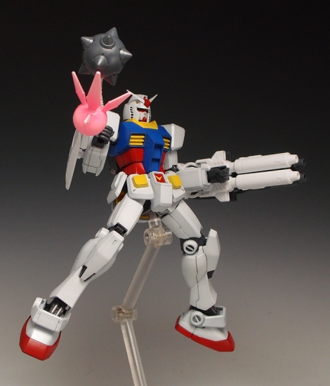 hguc_gundamweapon (27)