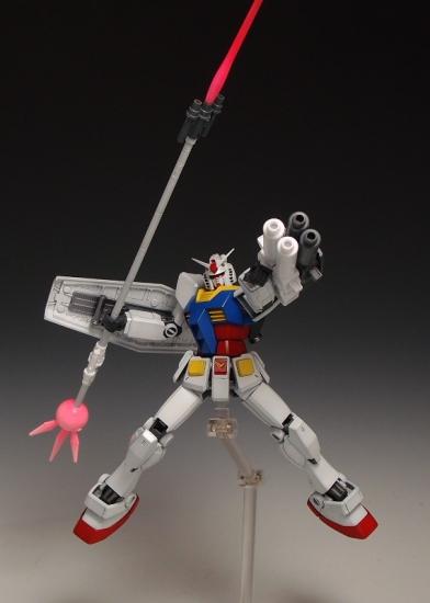 hguc_gundamweapon (28)